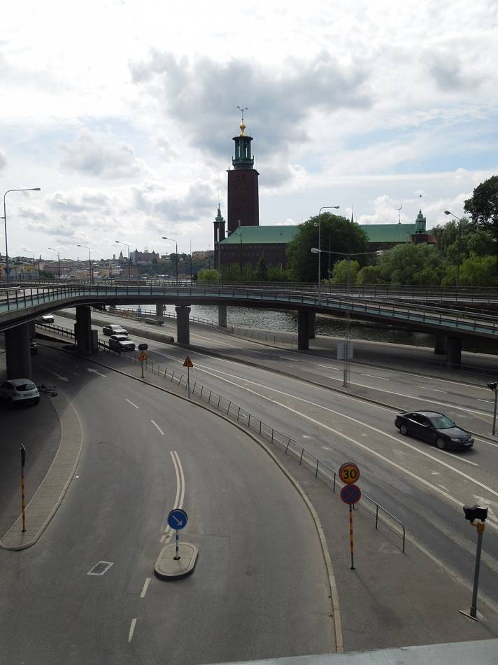 BBA > Nordic > arriving Stockholm - 9:38am&nbsp;13<sup>th</sup>&nbsp;Jul.&nbsp;'14