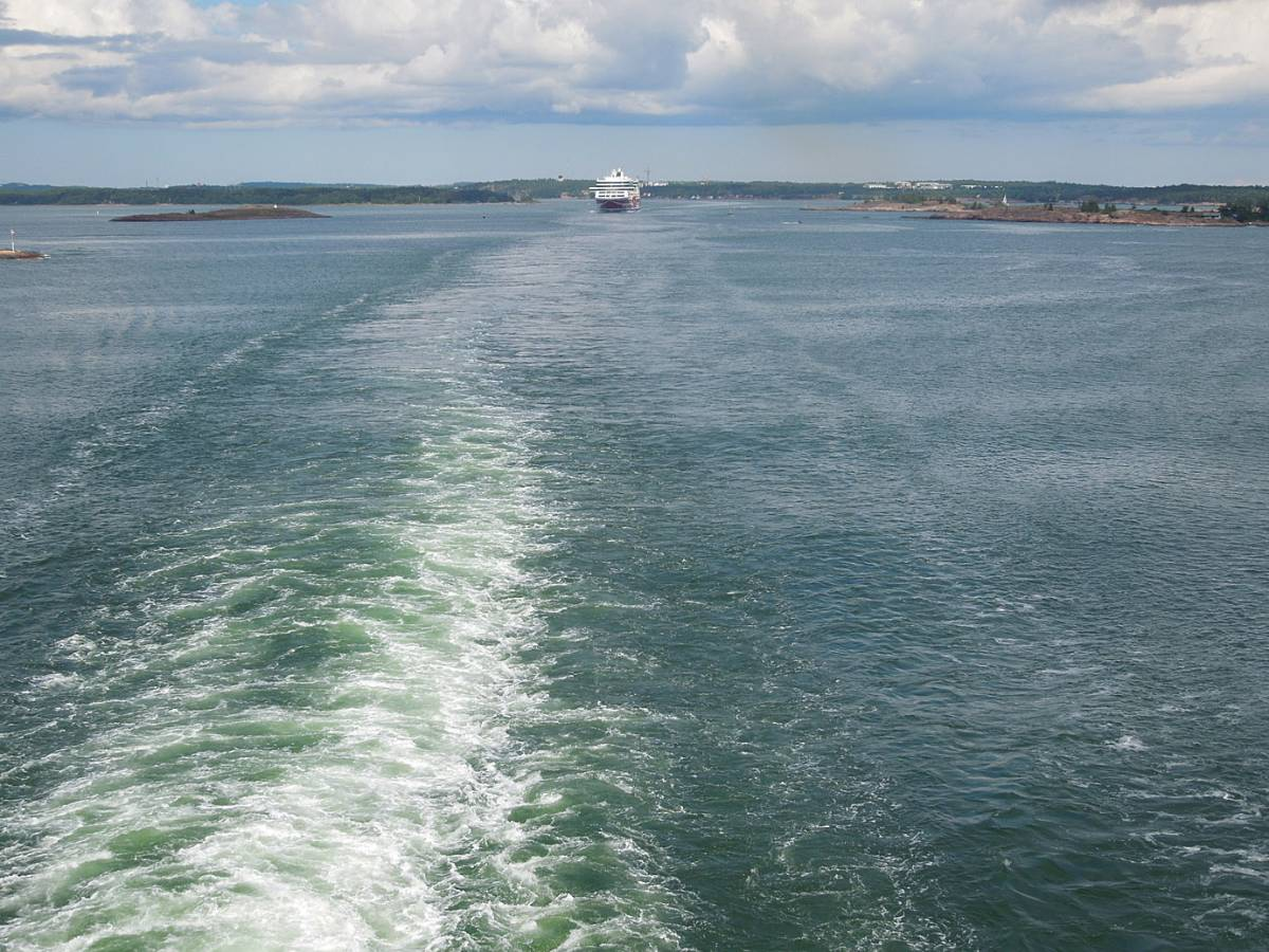 BBA > Nordic > leaving Åland - 11:59am&nbsp;16<sup>th</sup>&nbsp;Jul.&nbsp;'14
