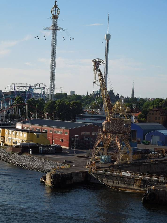 BBA > Nordic > coming back to Stockholm - 5:03pm&nbsp;16<sup>th</sup>&nbsp;Jul.&nbsp;'14