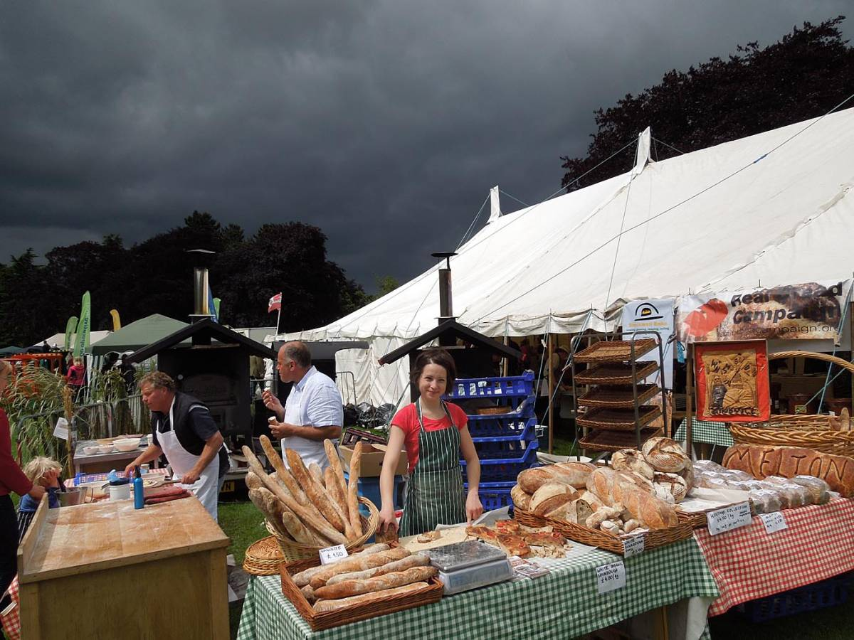 MM Country Show 12 - 2:08pm&nbsp;1<sup>st</sup>&nbsp;Jul.&nbsp;'12